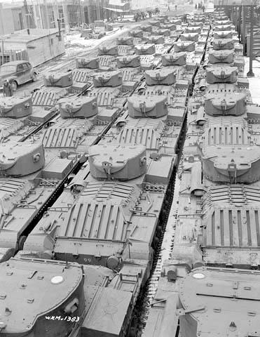 Diverses photos de la WWII - Page 4 Foto04f