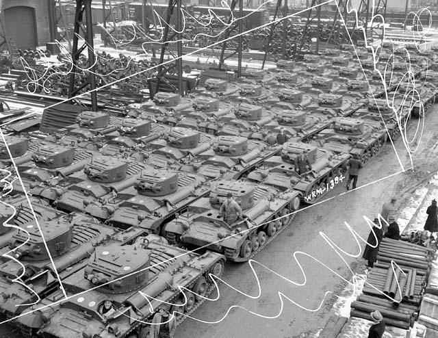 Diverses photos de la WWII - Page 4 Foto06a